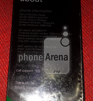 Unannounced-Nokia-Lumia-929-purchased-in-Mexico.jpg(4)
