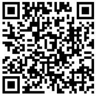 Windows Phone App Studio Demo QR