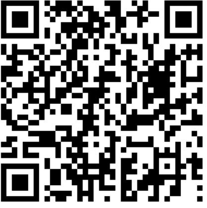 Xbox Music App Windows Phone QR