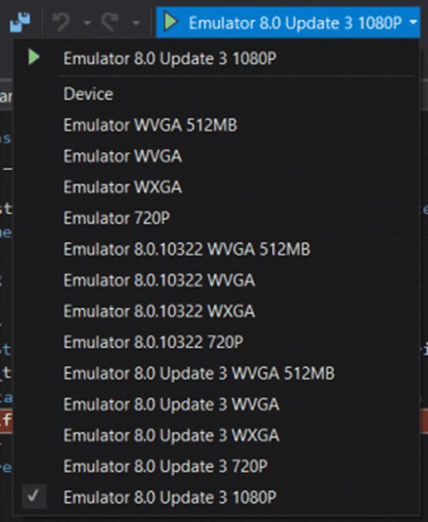 Emulator-list---Update3_2CF8F04F