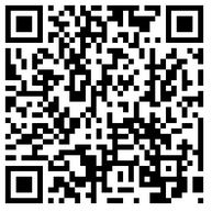 Fandango Windows Phone QR
