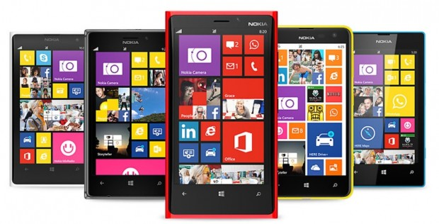 Lumia Black Update Download 2