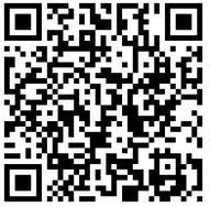 Pixel Gun 3D Windows Phone QR