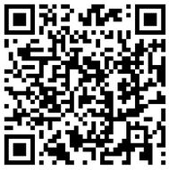 Real Steel Windows Phone QR