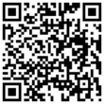 Sky FM Windows Phone QR