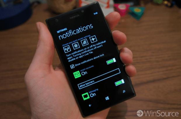 Windows-Phone-8.1-Notification-Settings-640x424