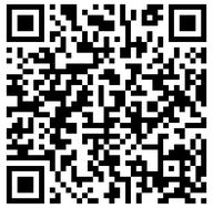 Zoho Books Windows Phone QR