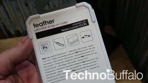 lumia-icon-2