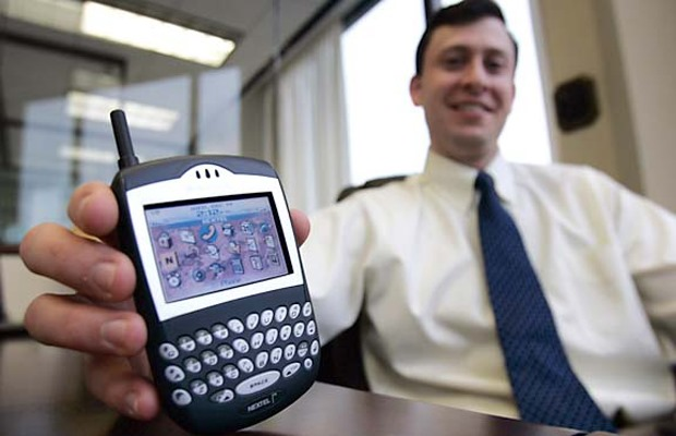 old-blackberry-business-user