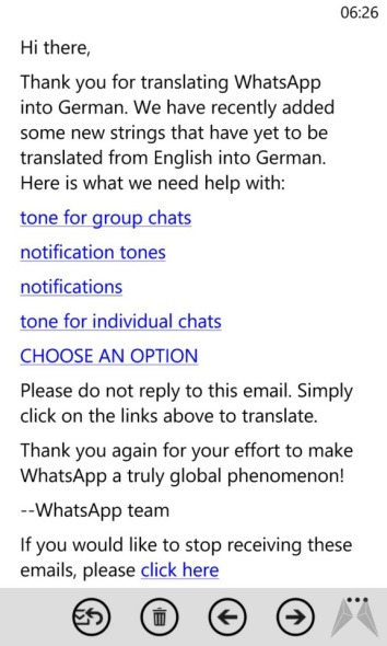whatsapp_wp_tones_translation_mobiFlip_de
