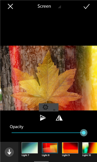 Did you know? Picsart is available on Windows Phone  - MSPoweruser