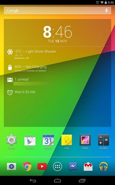 Android-4.4-KitKat-update-Nexus-7