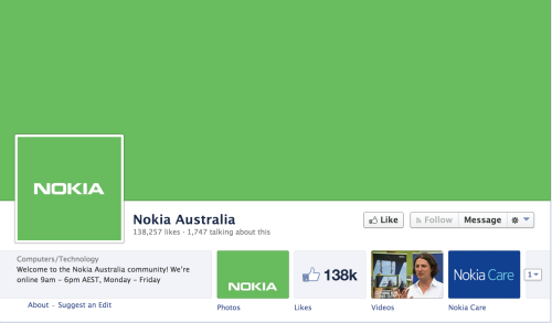 Nokia-goes-green-Android-teaser-500x293