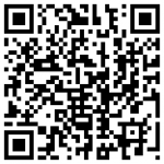 Poki Pocket Client Windows Phone QR