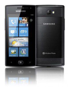 Samsung-Omnia-w