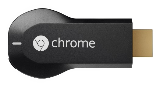 "Firefox is now Chromecast ready, thanks to ""fx_cast"" 9"