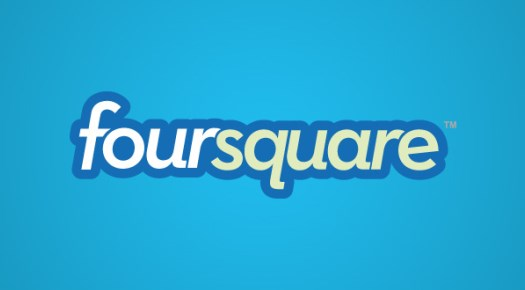 Microsoft Invests $15 Million Into Foursquare, To Integrate Foursqaure Data Into Windows Phone And Bing Services 13