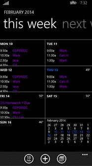google-calendar-2_thumb.png