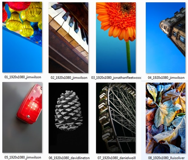 Download The Nokia Lumia Icon 1080p Wallpaper Now Mspoweruser