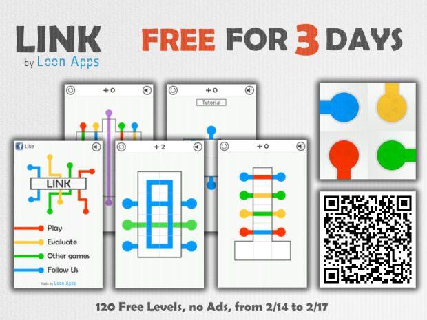 match.com 3 day free trial