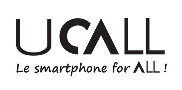 logo-UCALL-Baseline