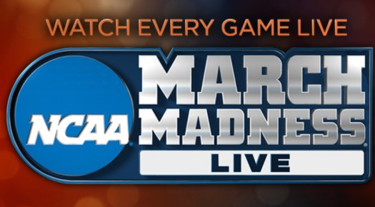 Official NCAA March Madness Live app coming to Windows Phone soon 2