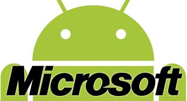 microsoft-android_thumb.jpg