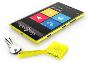 nokia-treasure-tag-leaks-big