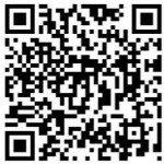 oneSafe Windows Phone qr