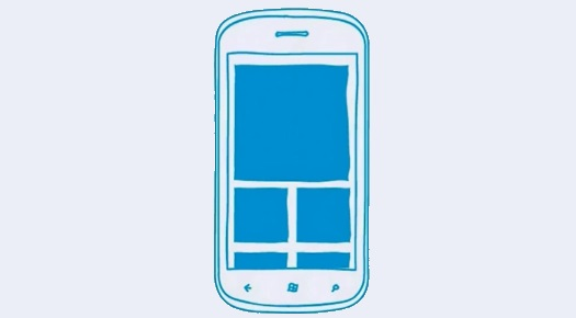 windows phone 81 header 3