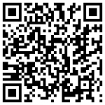 Marvel Avenger Alliance QR
