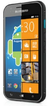 dual boot android windows phone