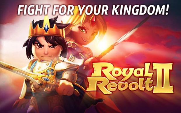 royal-revolt-2_thumb.jpg