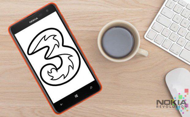 three-uk-app-windows-phone