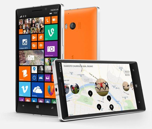 Lumia930-Hero-in-line.jpg