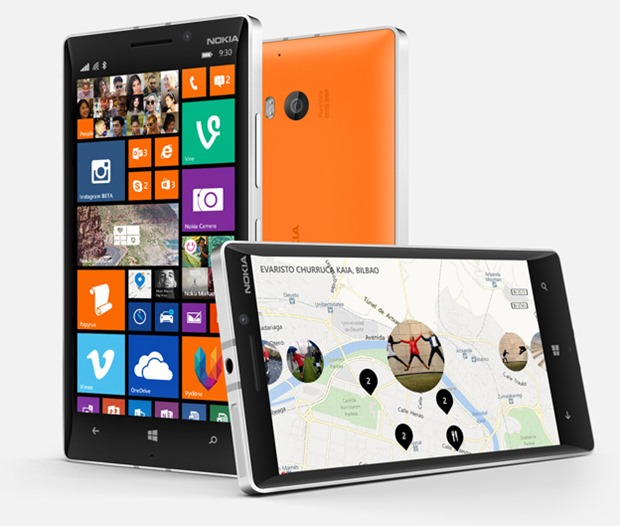 Lumia930-Hero-in-line_thumb.jpg