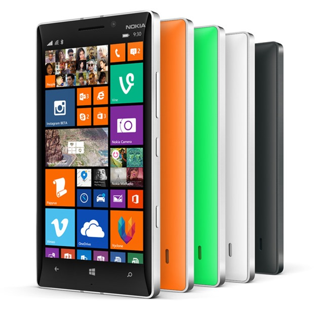 Lumia930Range-in-line.jpg