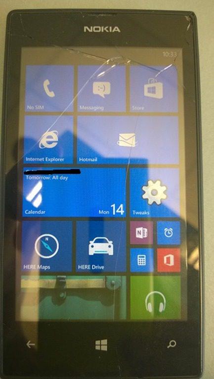 Lumia_520_3rd_tile_row
