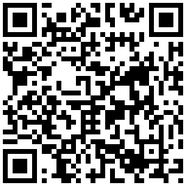 TimesCity Windows Phone QR