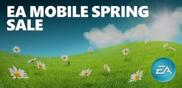ead mobile sale