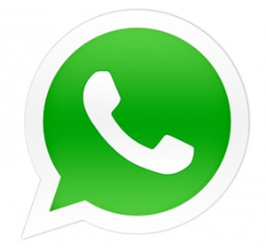 WhatsApp for Windows Phone may soon get voice calls in ...