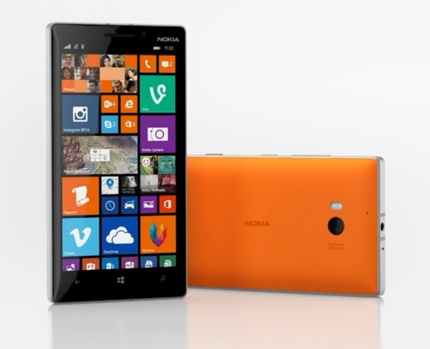lumia-930_thumb.jpg