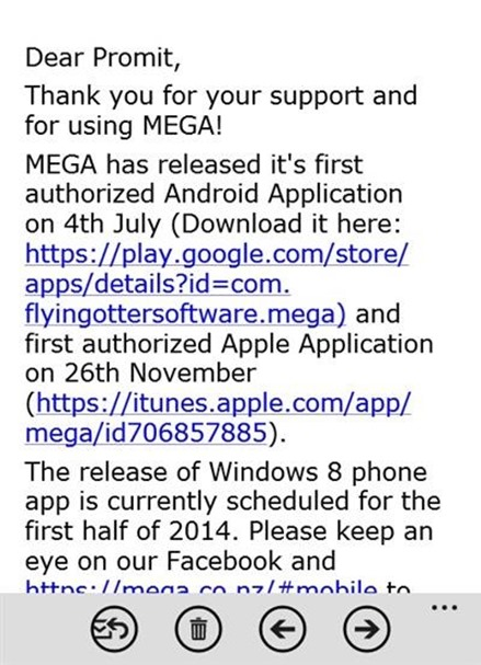 mega-app-windows-phone