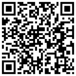 Kinectimals Unleashed Windows Phone QR