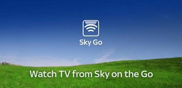 Sky-Go-620x300