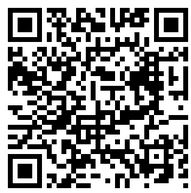 Spotify Windows Phone app QR
