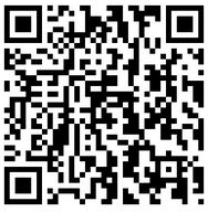 Vevo Windows Phone app QR