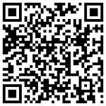 Wordament Windows Phone app QR