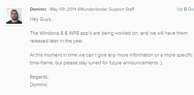 Wunderlist-windowsphone