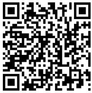 Zello Windows Phone app QR